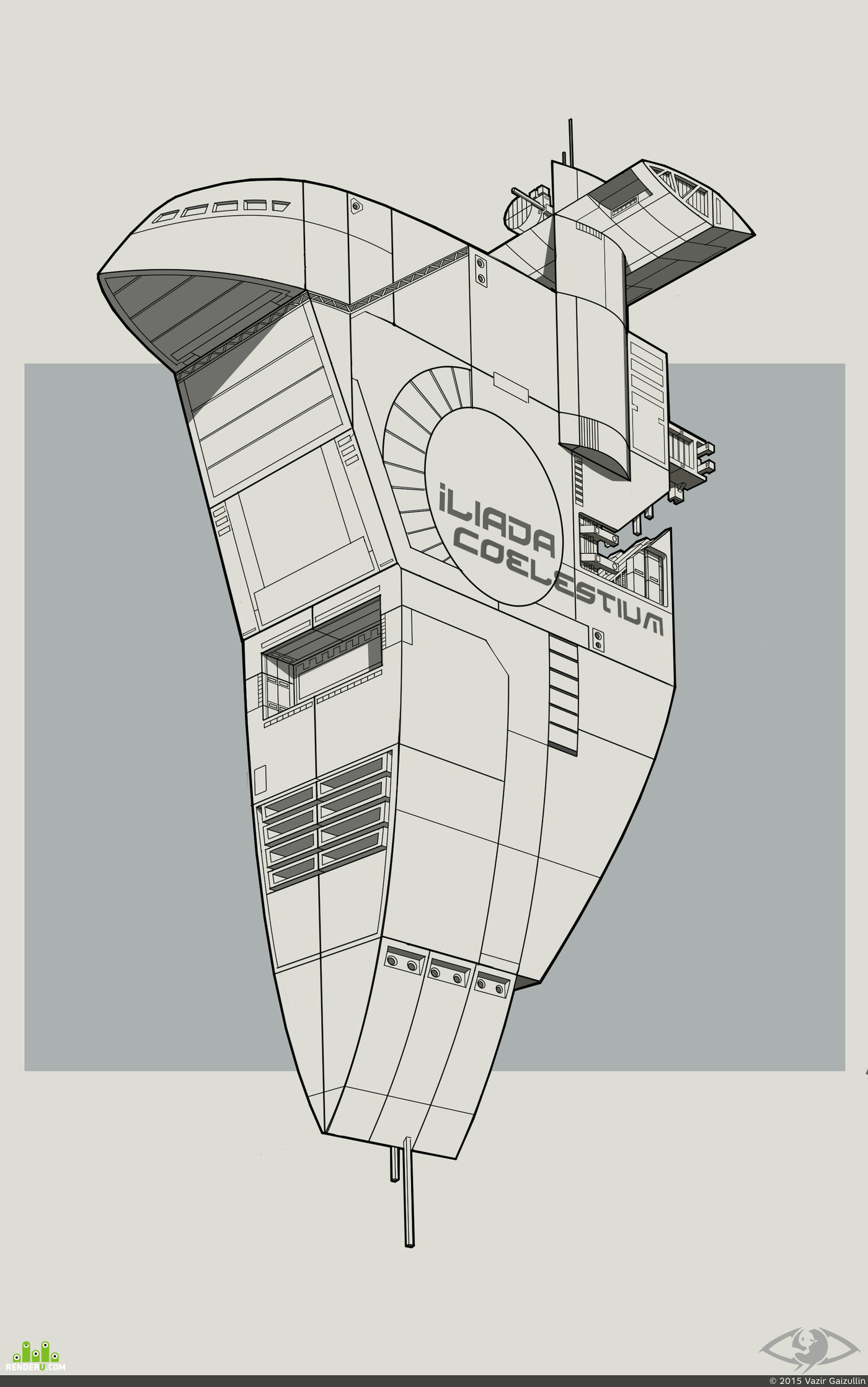 Концепт-арт