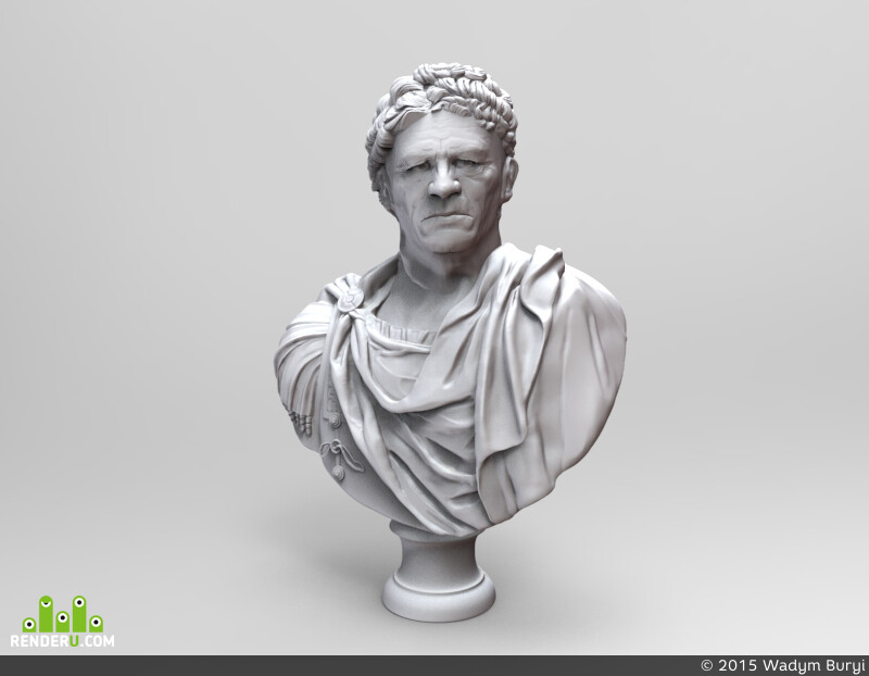 3D Эскизы