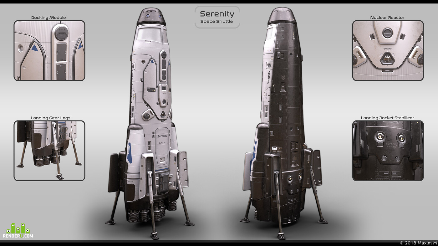 sci fi, nasa, shuttle, spacecraft, Space, Concept art, Spaceship, planet, colonization, Rocket