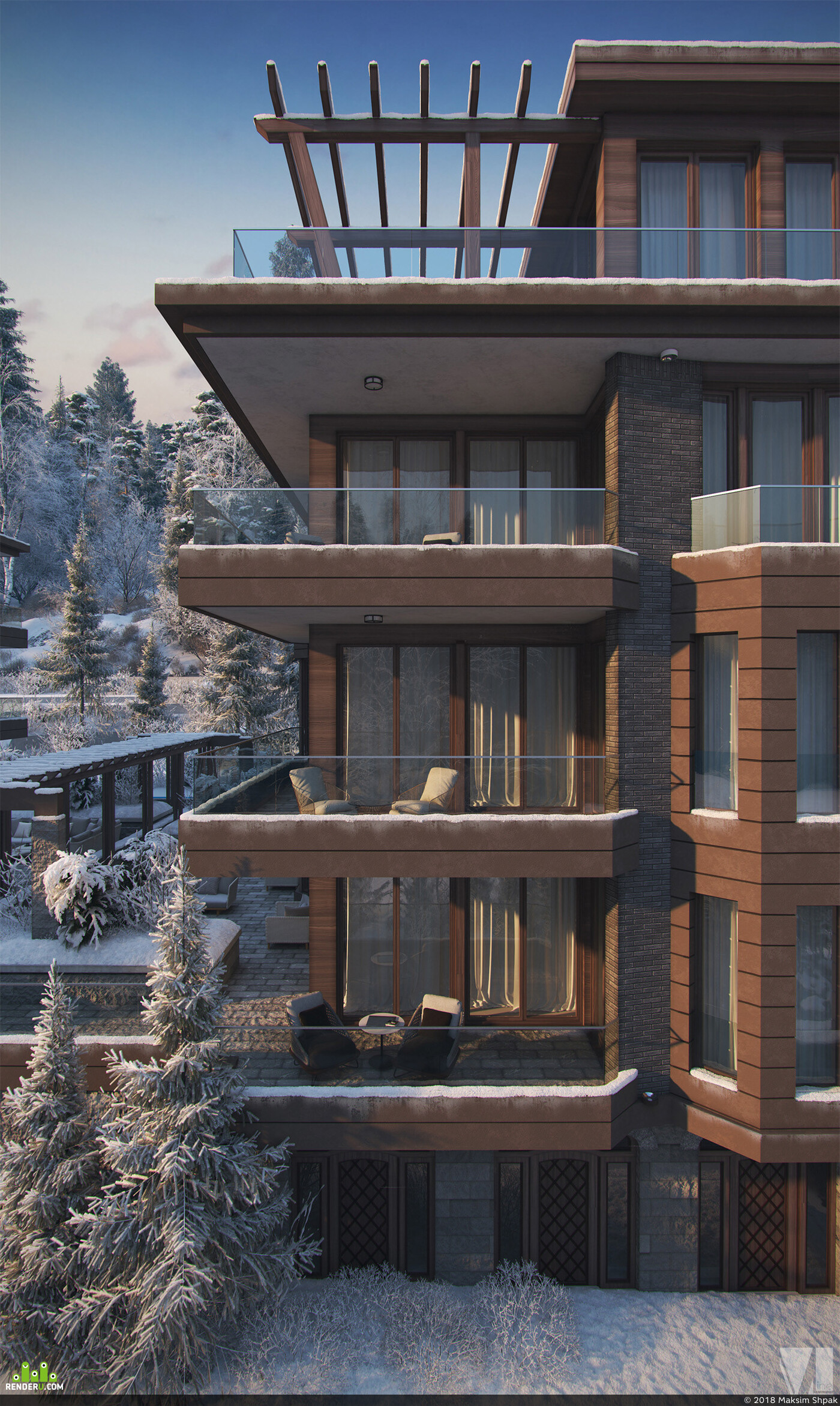 exterior., interior interior design design 3D 3D Studio Max 3D архитектура интерьер дизайн интерьера интерьер, visualization, visualization, vizlinestudio, 3Dsmax