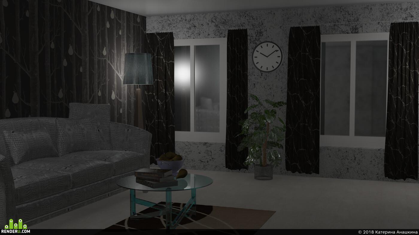 3ds max, 3D Studio Max, 3dmodels