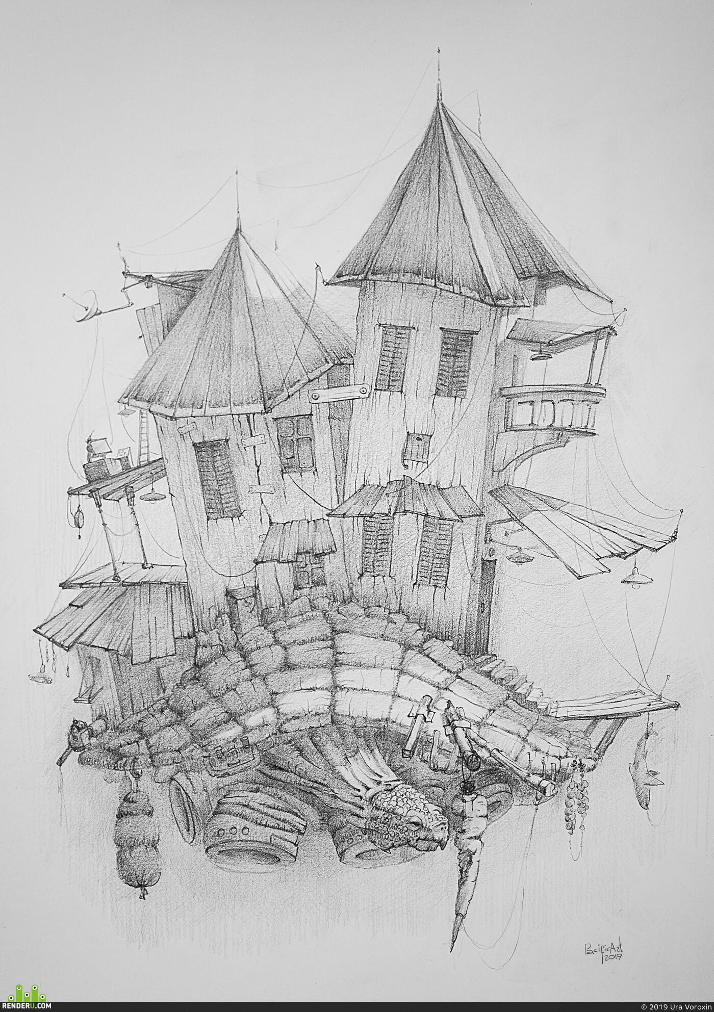рисунок, рисование, традиционное искусство, карандаш, бумага, Иллюстрация, рисунок от руки, Концепт Арт, Концепт-арт, Концепция персонажей