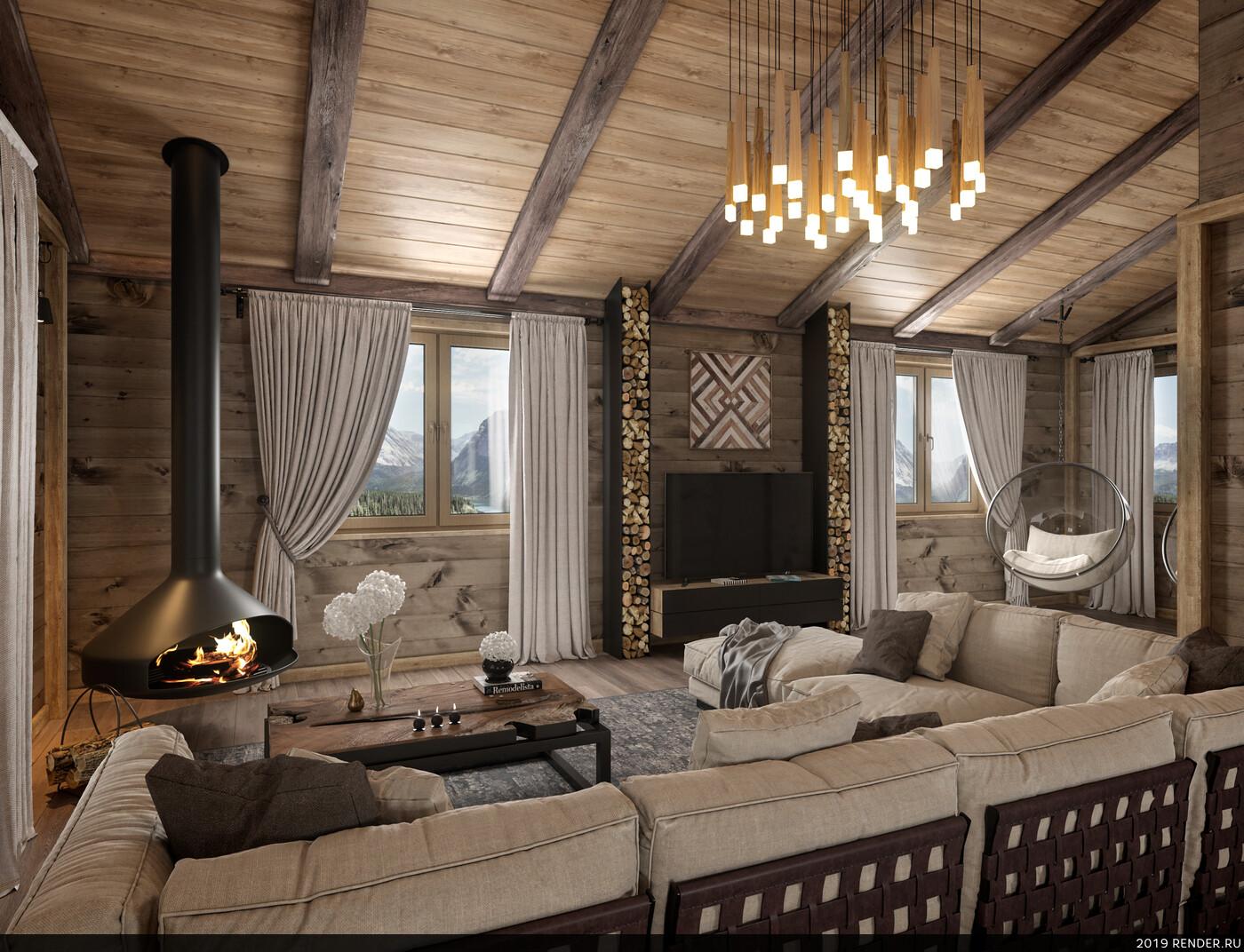 corona, Corona Renderer, interior design, interior, moderm interior, designer, 3ds max, cgart, architecture