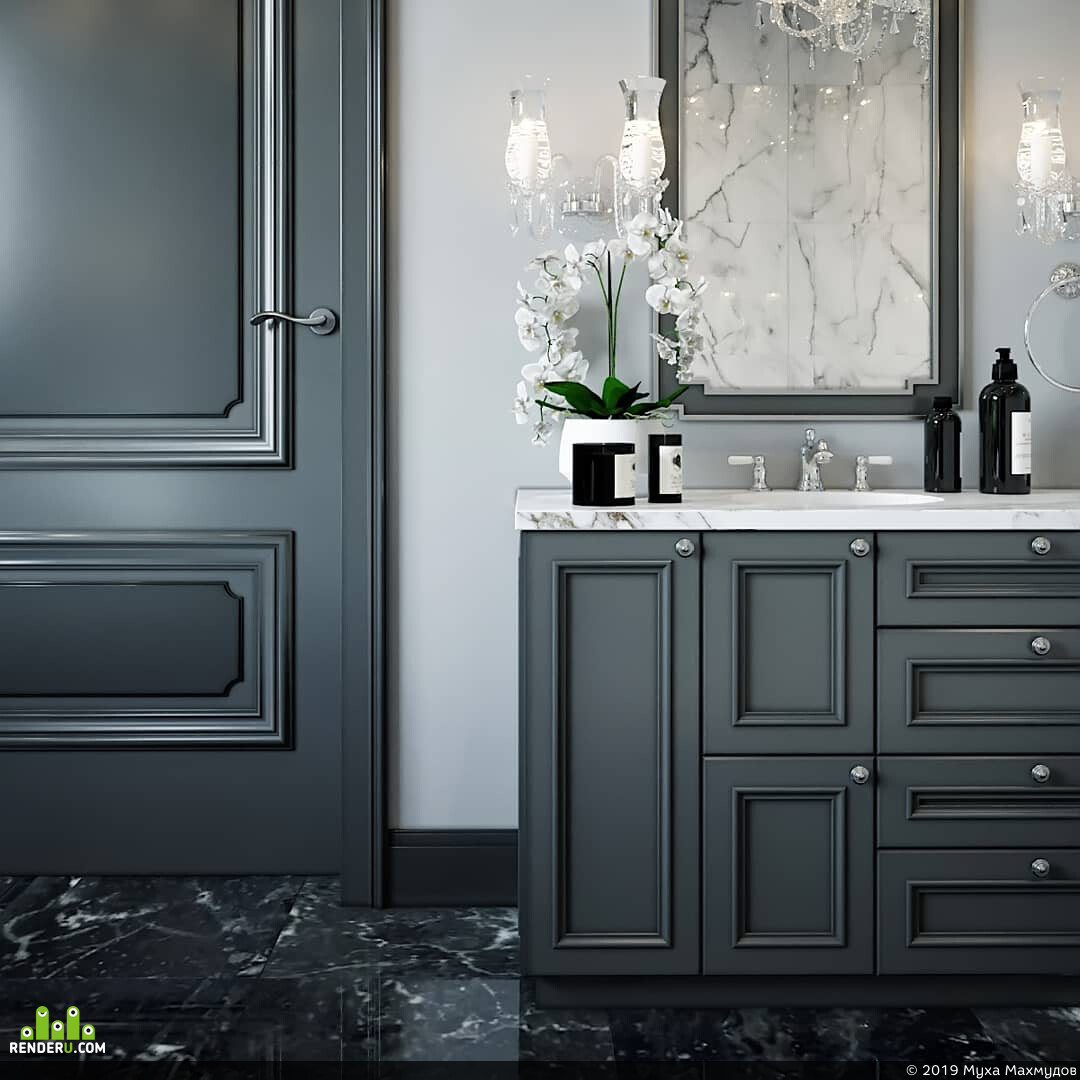 interior design, дизайн интерьера, 3ds max, Corona Renderer, designer, visualisation, визуализация, Предметная визуализация, modeling