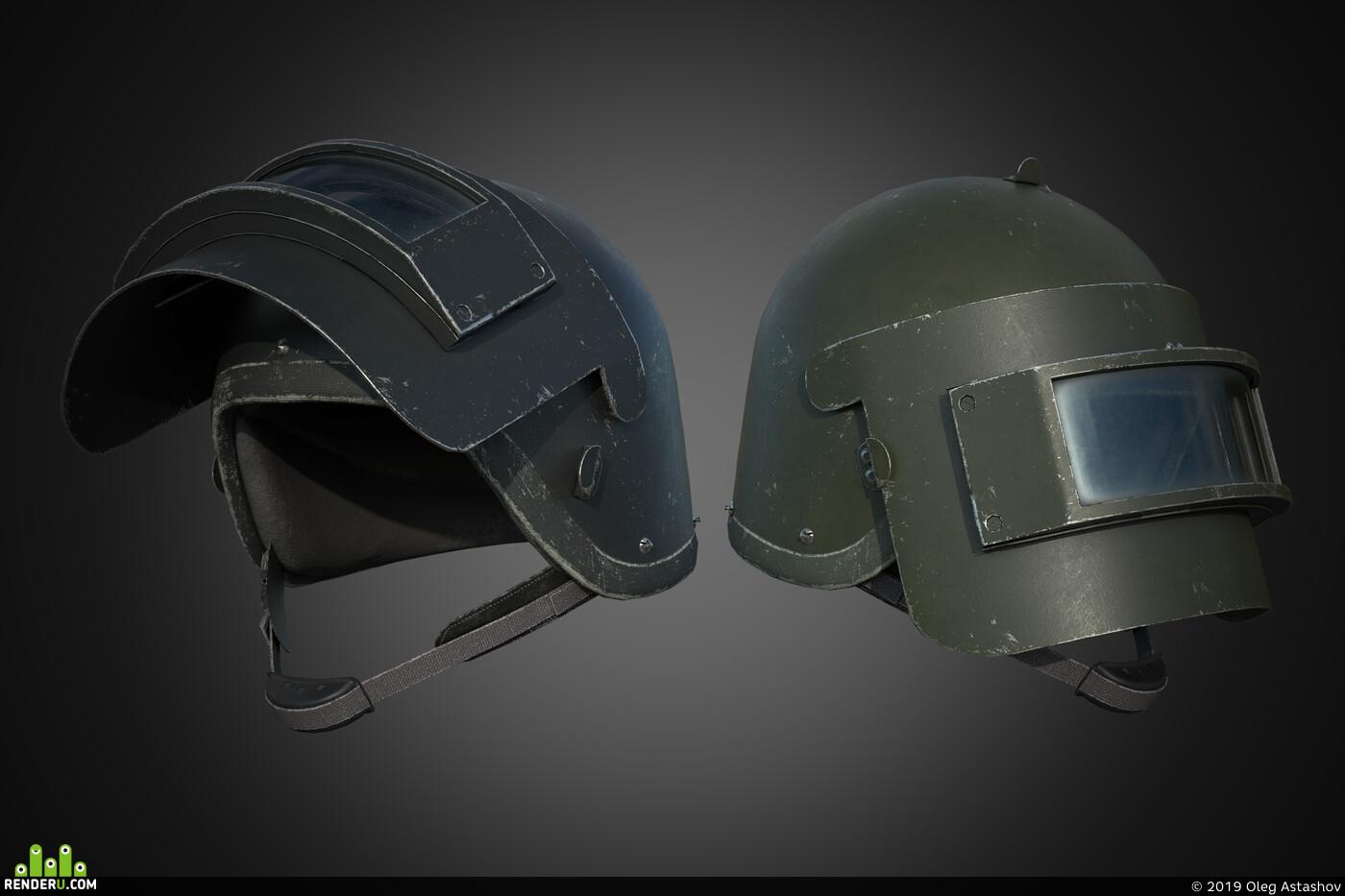 шлем, бронешлем, броня, экипировка, армия, военная одежда