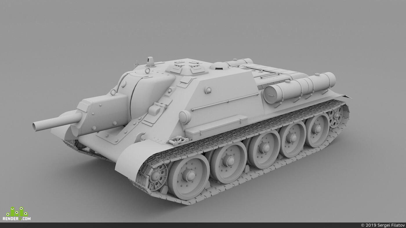 Tanks, world of tanks, spider tank