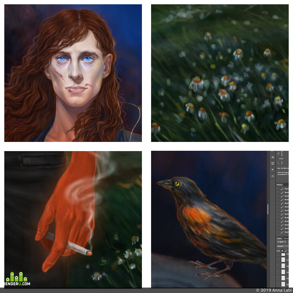 art, cg art, illustration, Digital 2D, DIgital painting, digitalart, digitalartwork, иллюстрация, арт, Fantasy