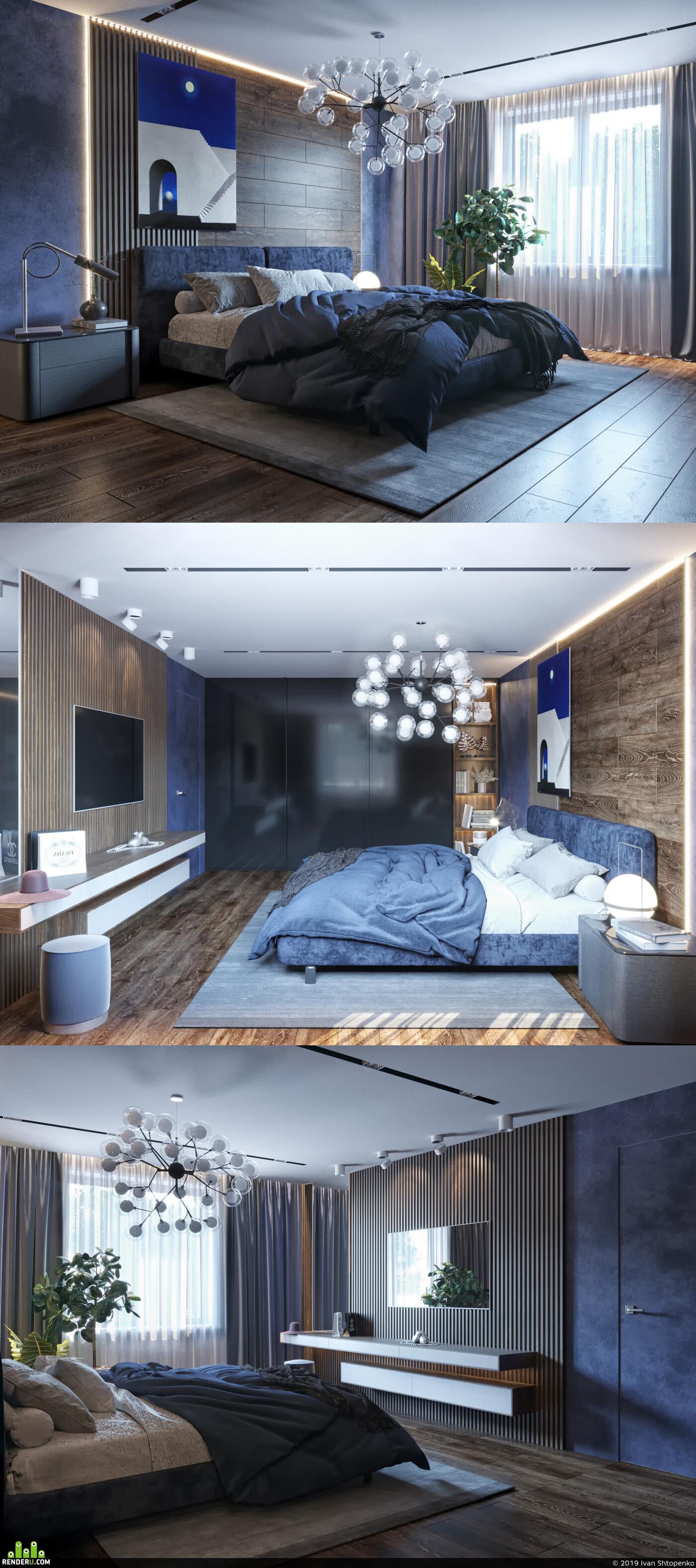 interior interior design design 3D 3D Studio Max 3D архитектура интерьер дизайн интерьера интерьер, visualization