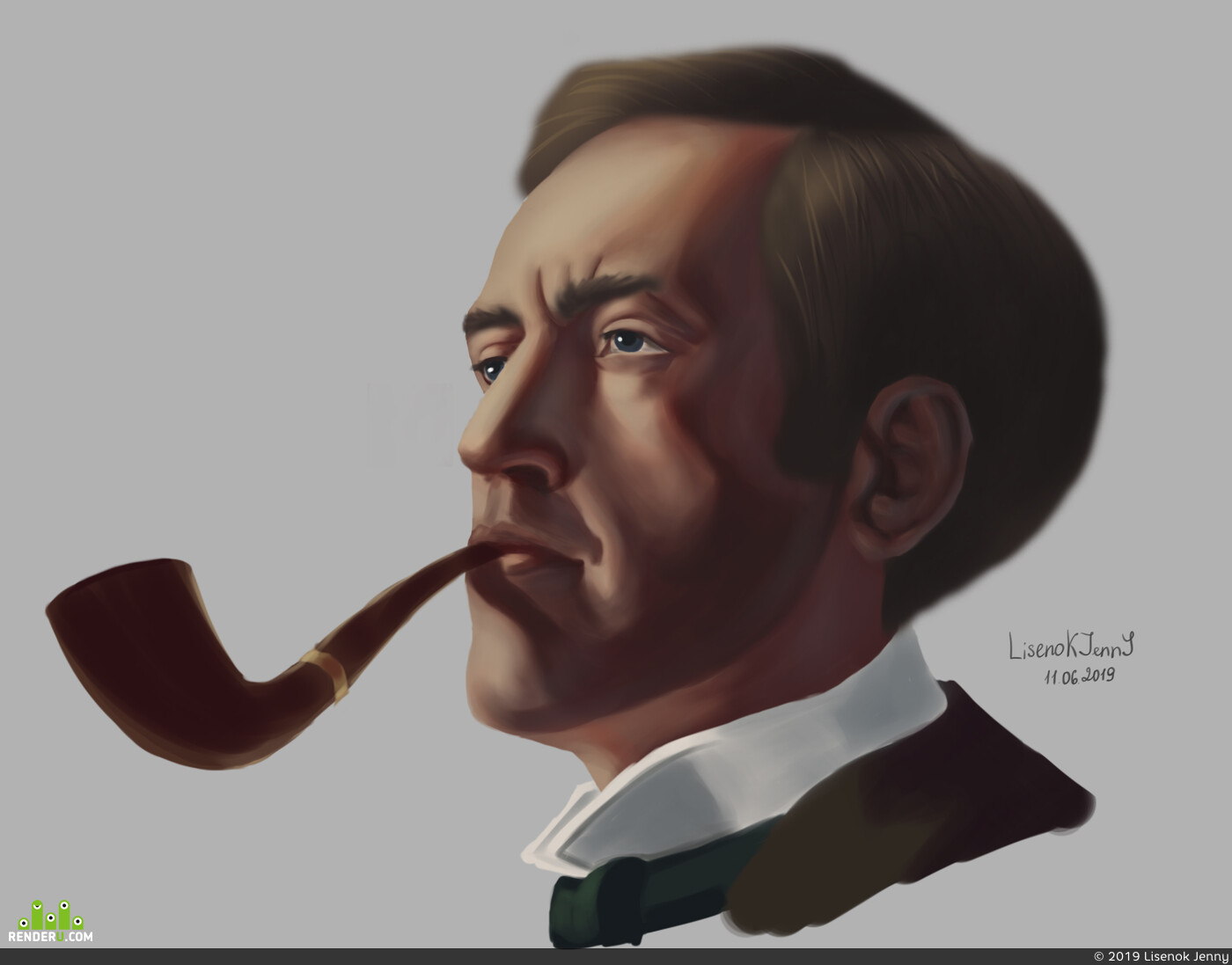 шерлок, Шерлок Холмс, холмс, Василий Ливанов, Ливанов, мужчина