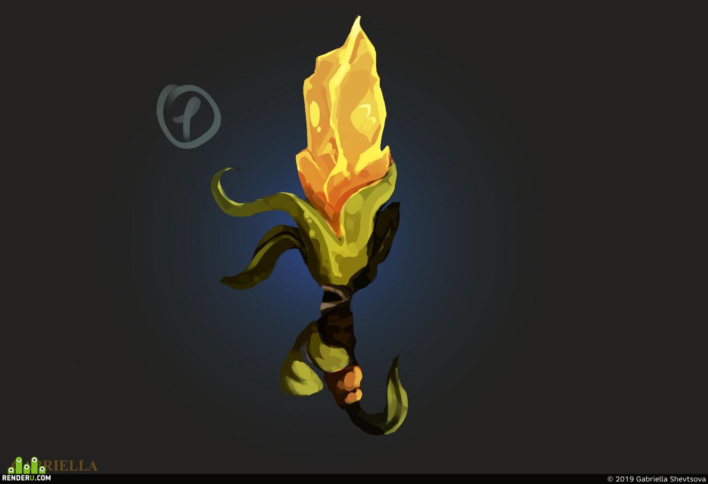 2dart, concept, design_character, MMORPG