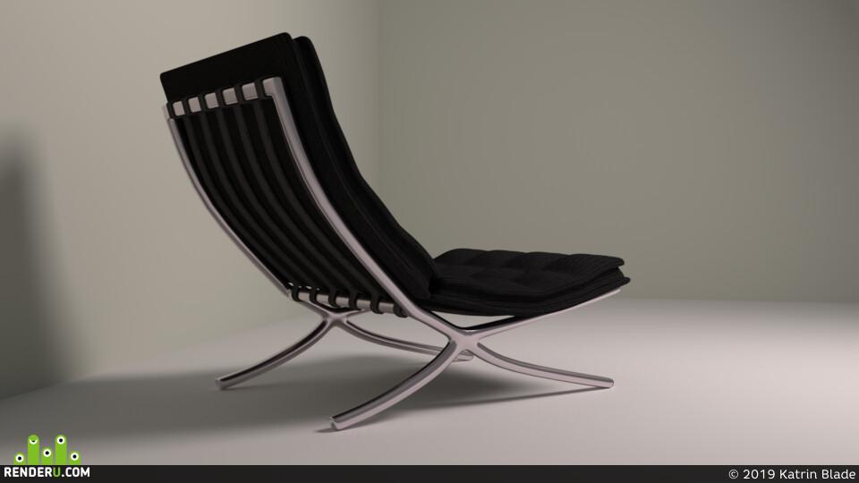 chair-furniture