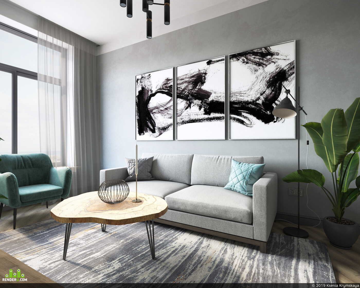 3д визуализация, Визуализация, дизайн интерьера, interior interior design design 3D 3D Studio Max 3D архитектура интерьер дизайн интерьера интерьер, visualization, визуализация интерьеров
