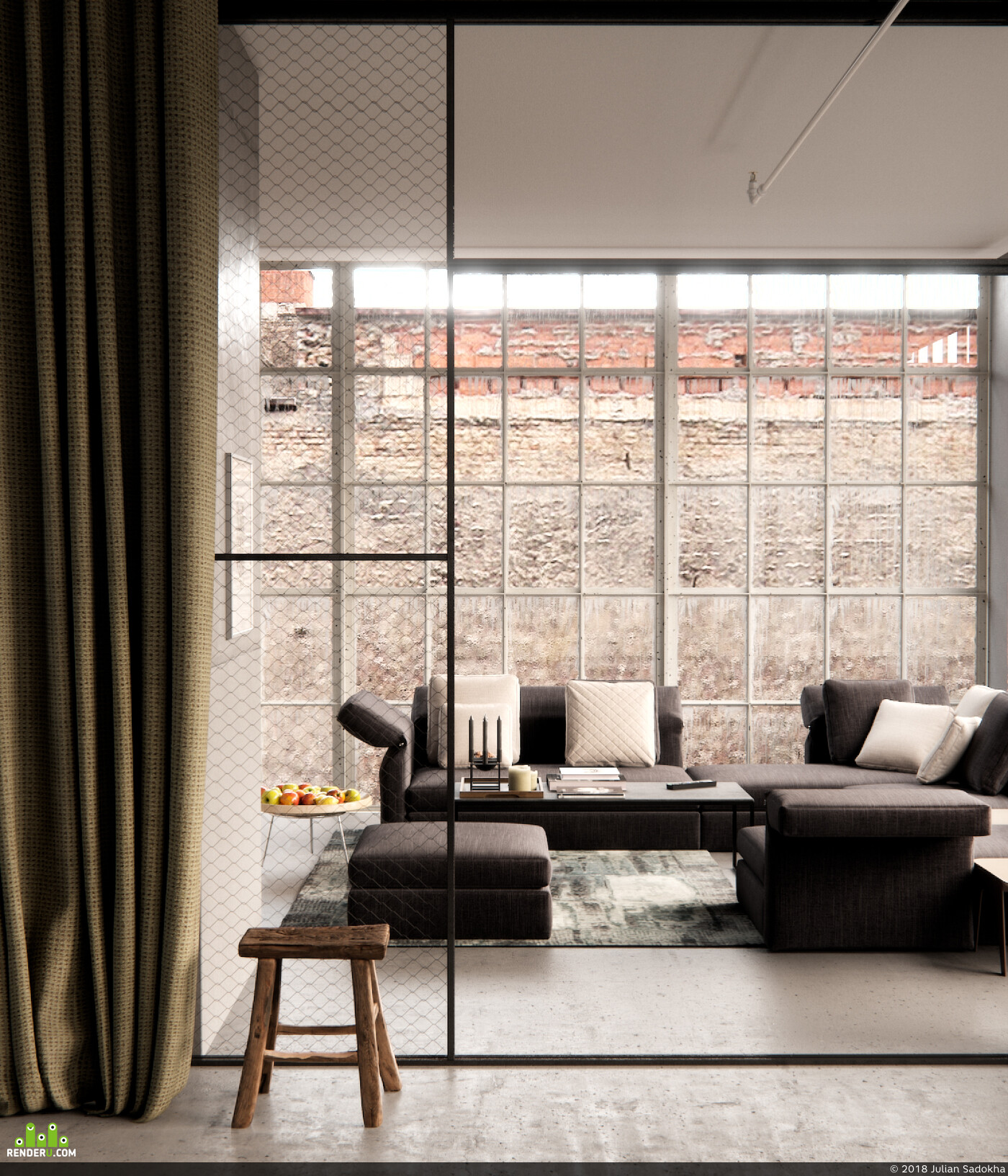 interior, interiordesign, design, render, rendering, renders, 3d, 3Dsmax, coronarenderer