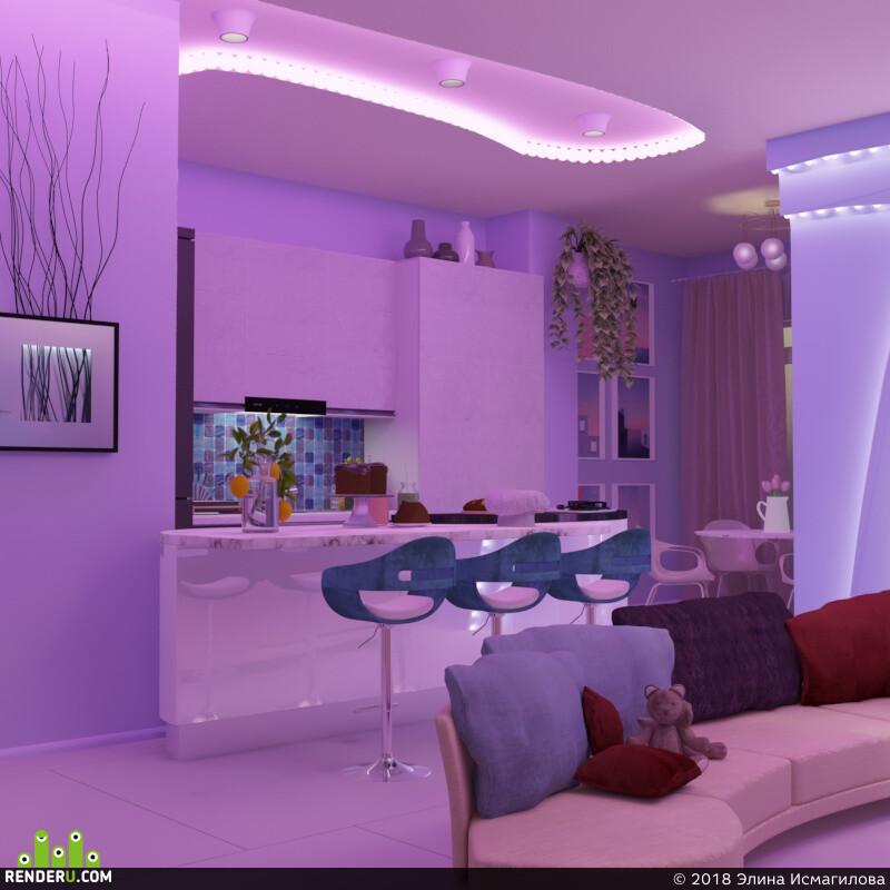 interior interior design design 3D 3D Studio Max 3D архитектура интерьер дизайн интерьера интерьер, visualization, интерьер, интерьер,, дизайн интерьера, визуализация, архитектура, интерьер, корона, interior interior design design 3D 3D Studio Max 3D архитектура интерьер дизайн интерьера интерьер, визуализация интерьера, Интерьер Детская, интерьер спальни, 3д визуализация интерьера