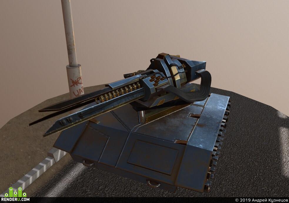 3D Studio Max, 3d, 3dmodels