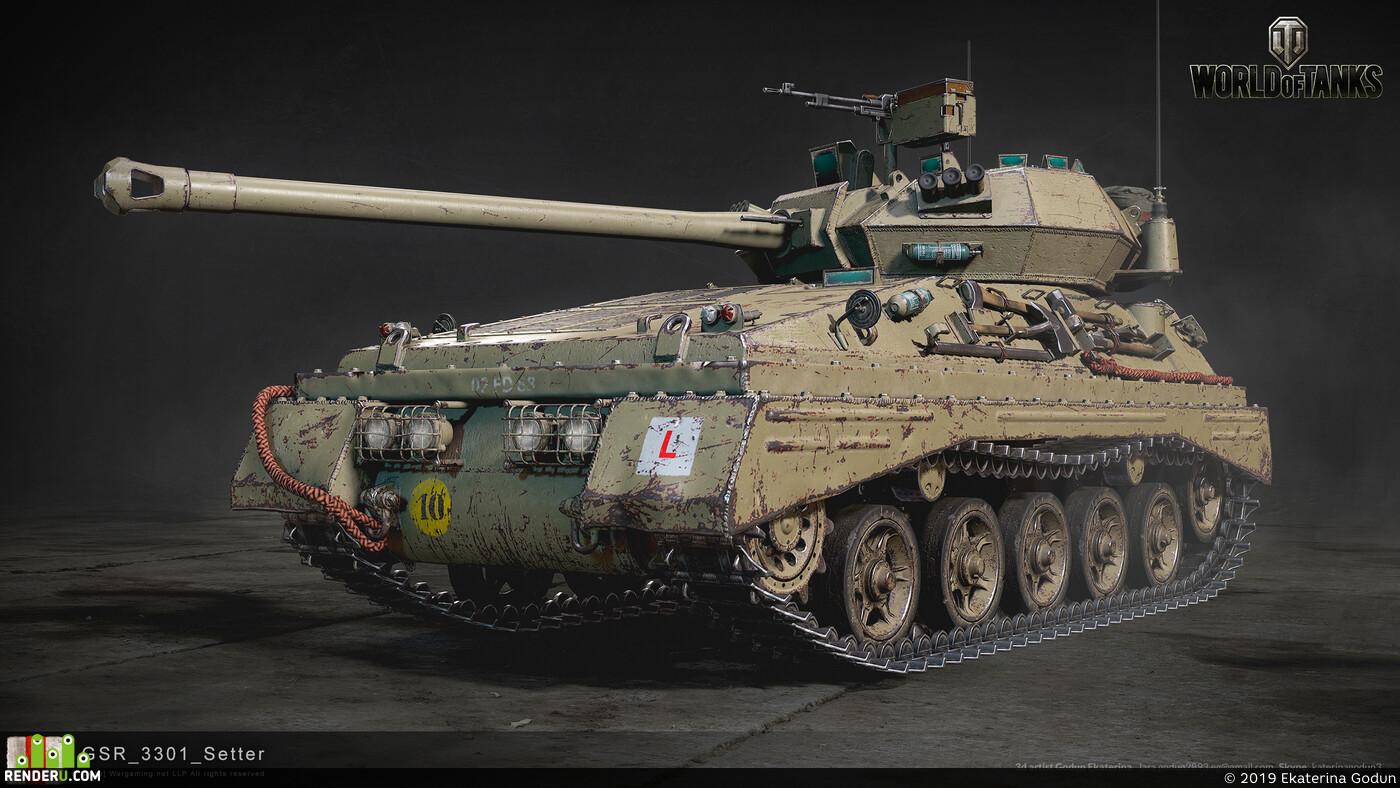 world of tanks, Tanks, WOT, substance