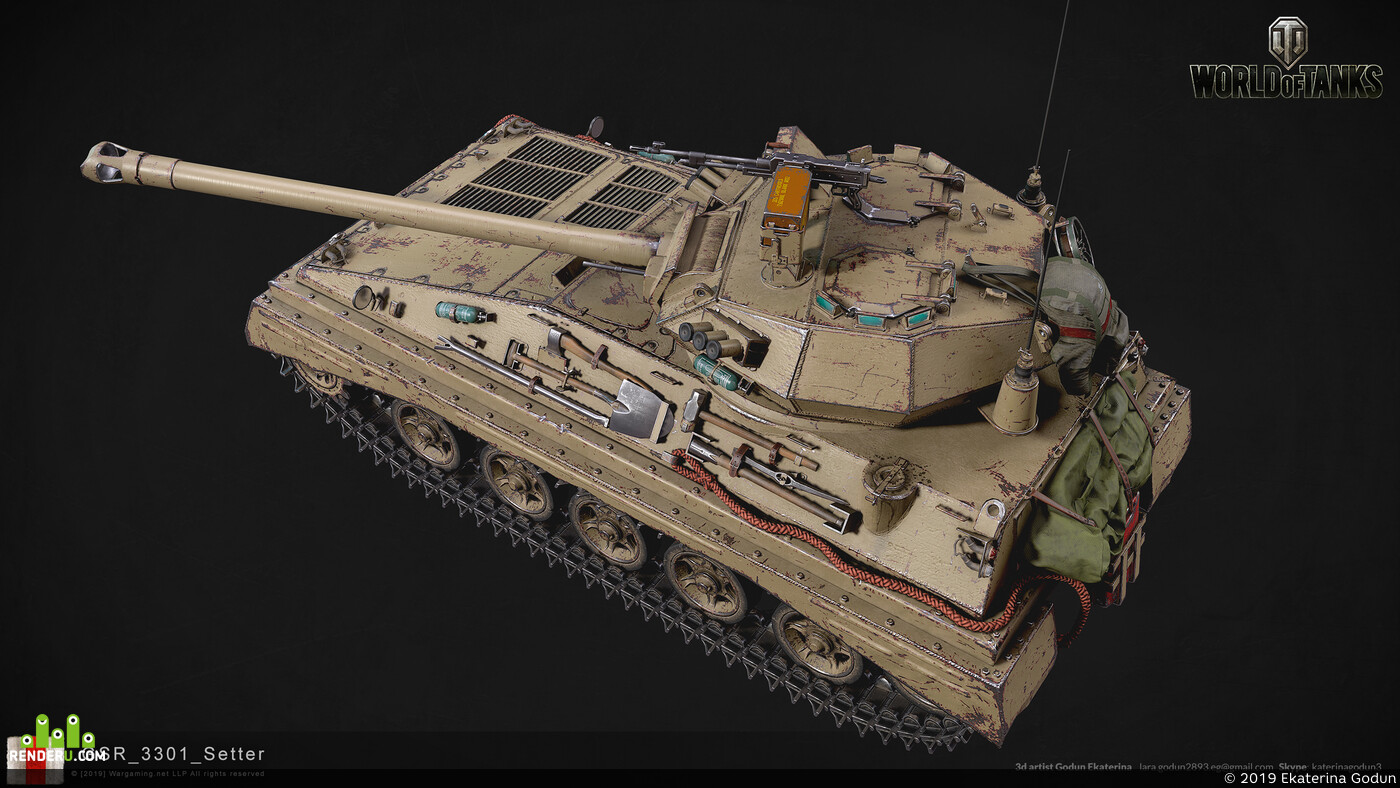world of tanks, Tanks, WOT, substance
