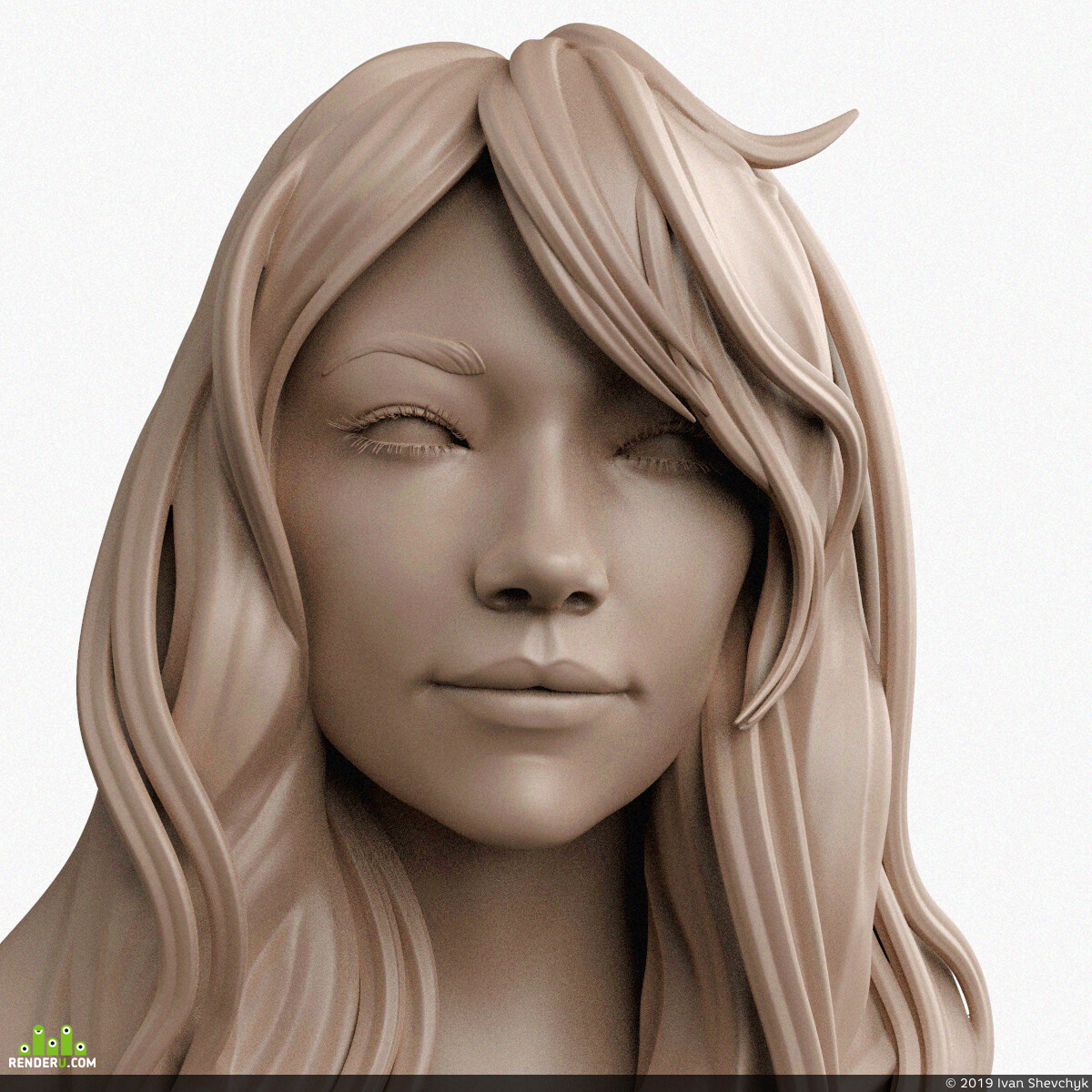 3d, sculpt, ZBrush, digitalart, pixologic, 3dart, digitalsculpting