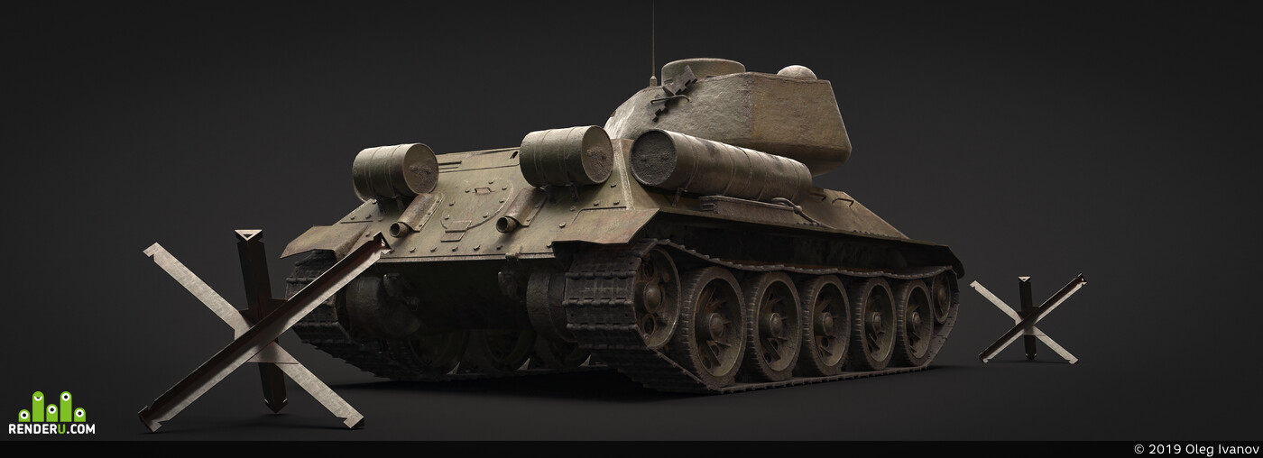 unity3d, unity5, Unity, 3d, 3ds Max, 3dmodel, 3d modeling, 3ds max, TP, VRay,, 3ds max vray, Tanks