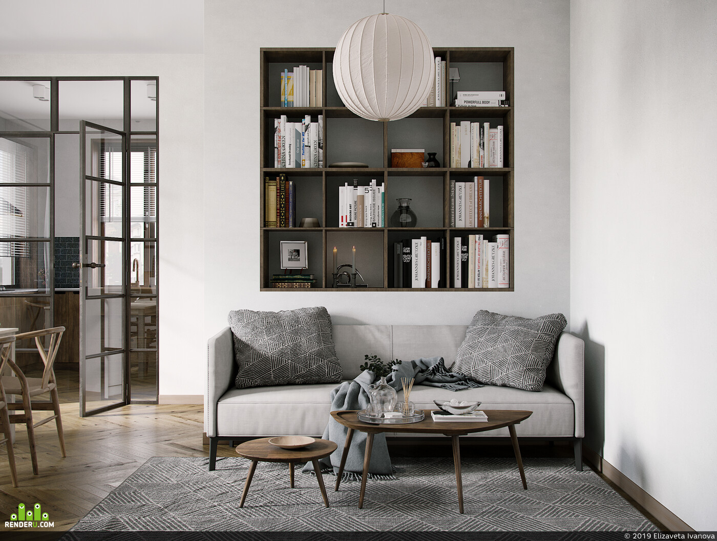3ds Max, coronarenderer, corona render, interior design,, interiordesign, interior vizualization, visualisation interior corona