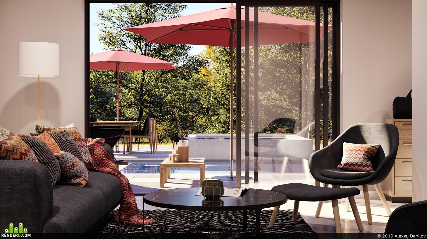 3D Architecture, 3d visualization interior design interior interior design design 3d 3d studio 3d interior architecture interior design interior interior