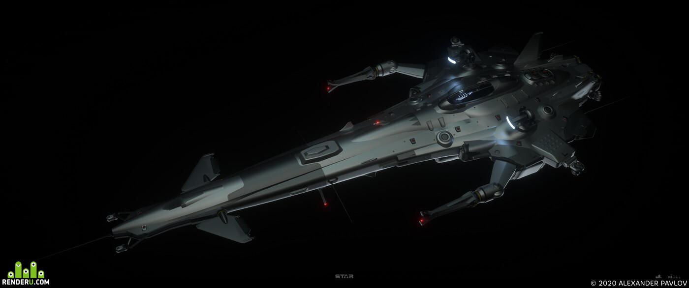 ship, octane
