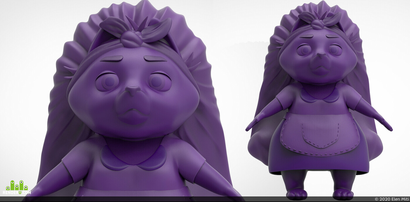 3d, 3ds Max, 3d modeling, 3ds max, TP, VRay,, 3D Printing, 3D Sketches, 3D visualization,, ZBrush, zbrush sculpting, sculpture