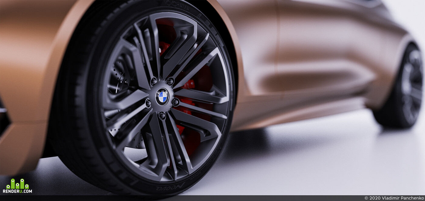 BMW, BMW DESIGN, car, cardesign, design, MPOWER, X2, BMW X2, concept car, automotive