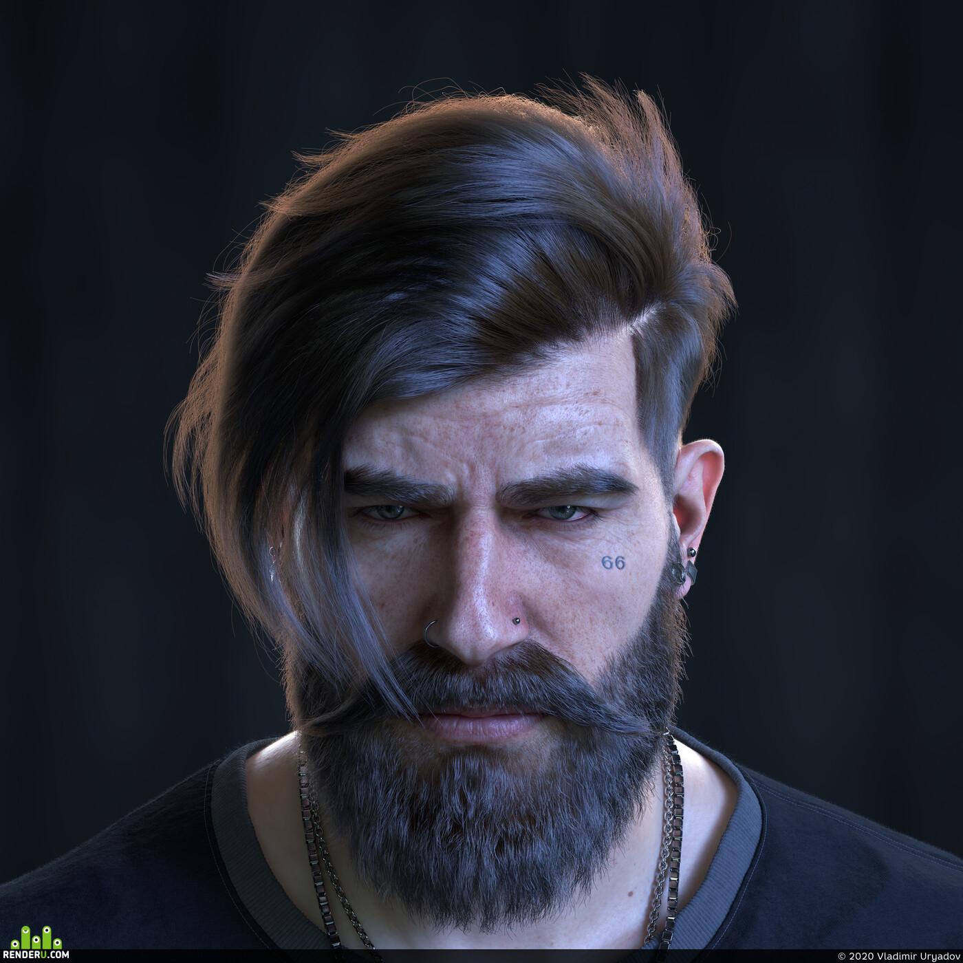 lumberjack, 66