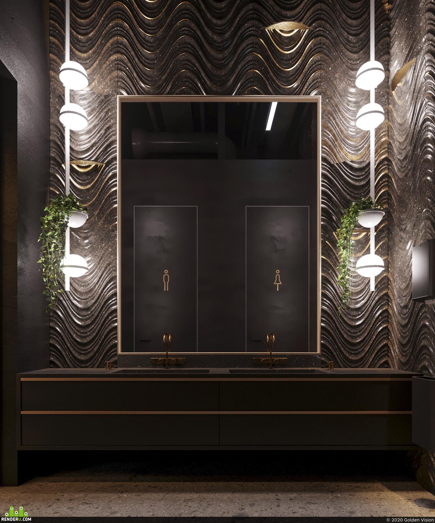 interior interior design design 3D 3D Studio Max 3D архитектура интерьер дизайн интерьера интерьер, visualization, экспериментальная архитектура, визуализация, архитектура, интерьер, корона, архитектурная концепция, 3д архитектура, interior interior design design 3D 3D Studio Max 3D архитектура интерьер дизайн интерьера интерьер, Архитектор, Архитектурнаявизуализация