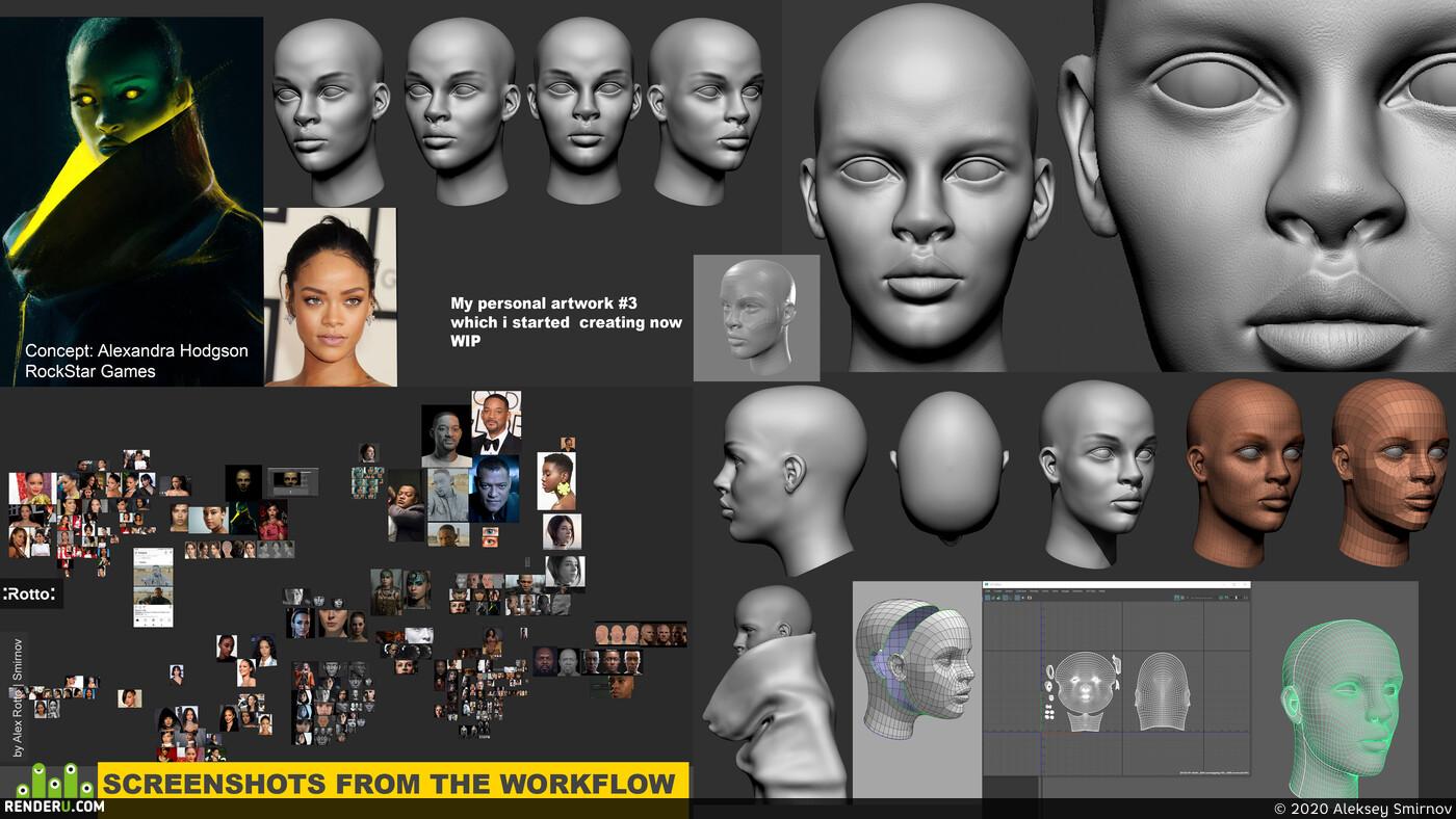 3d, Lightwave 3D, Rhinoceros 3D, Realsoft 3D, 3ds Max, 3D Architecture, 3D advertising, making of 3D, 3D composite, 3D other