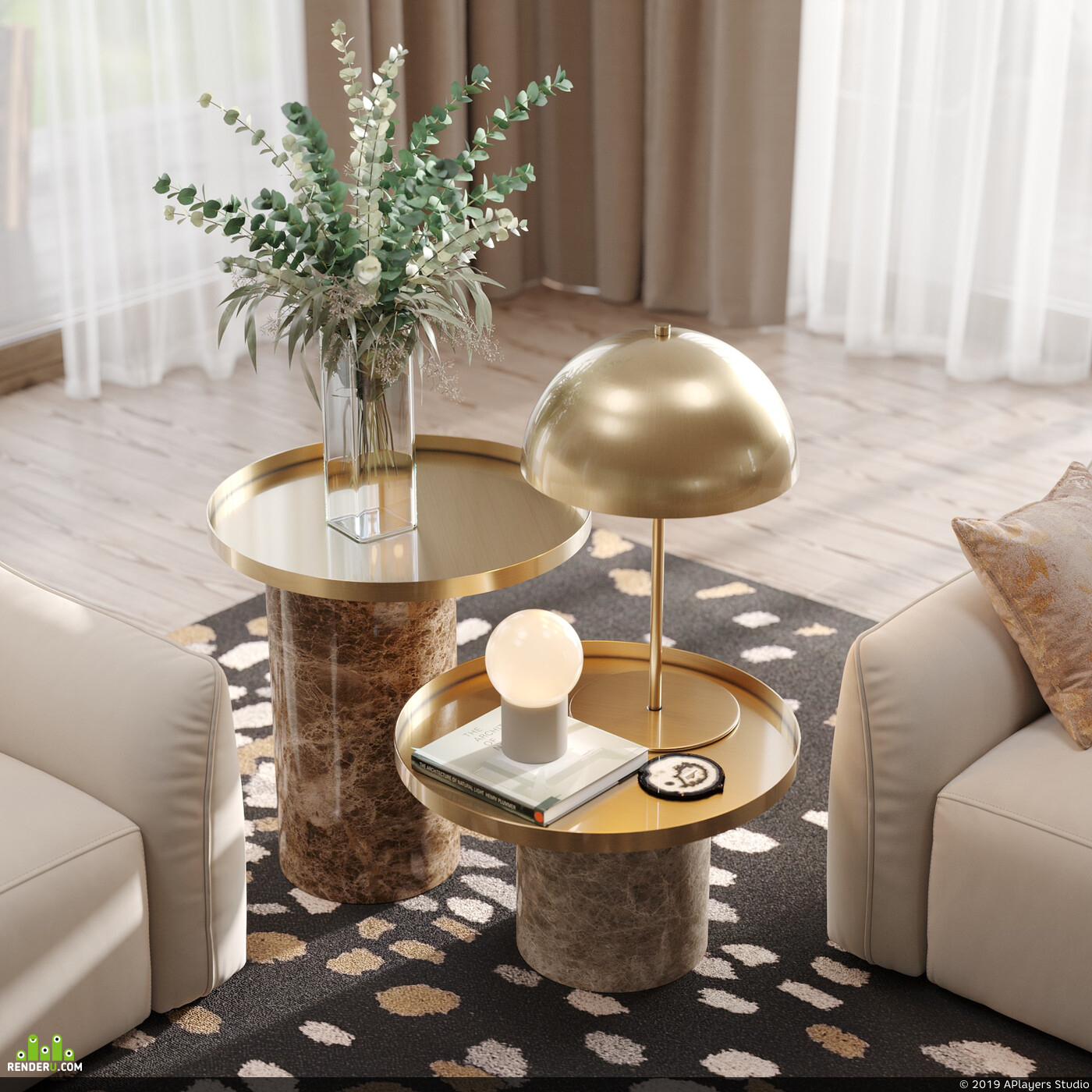 3d, cgi, furniture design, product, interiordesign, sofa