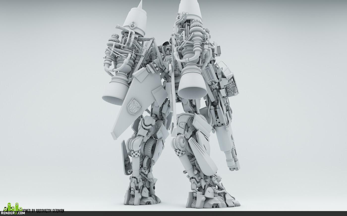 Optimus Prime, Autobots, Transformers, robot, Robots