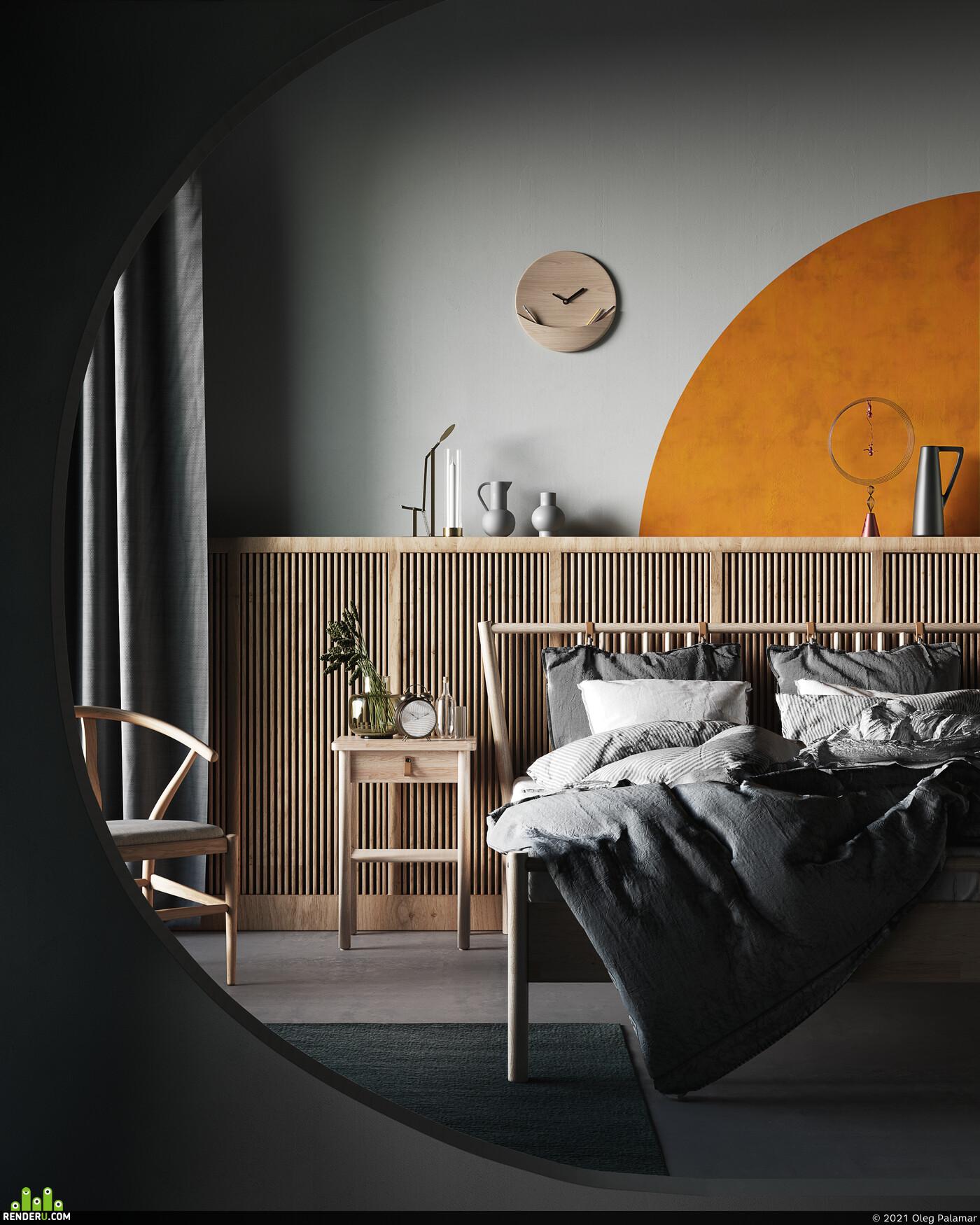 architecture, visualization, interior, interiordesign, archviz, CG