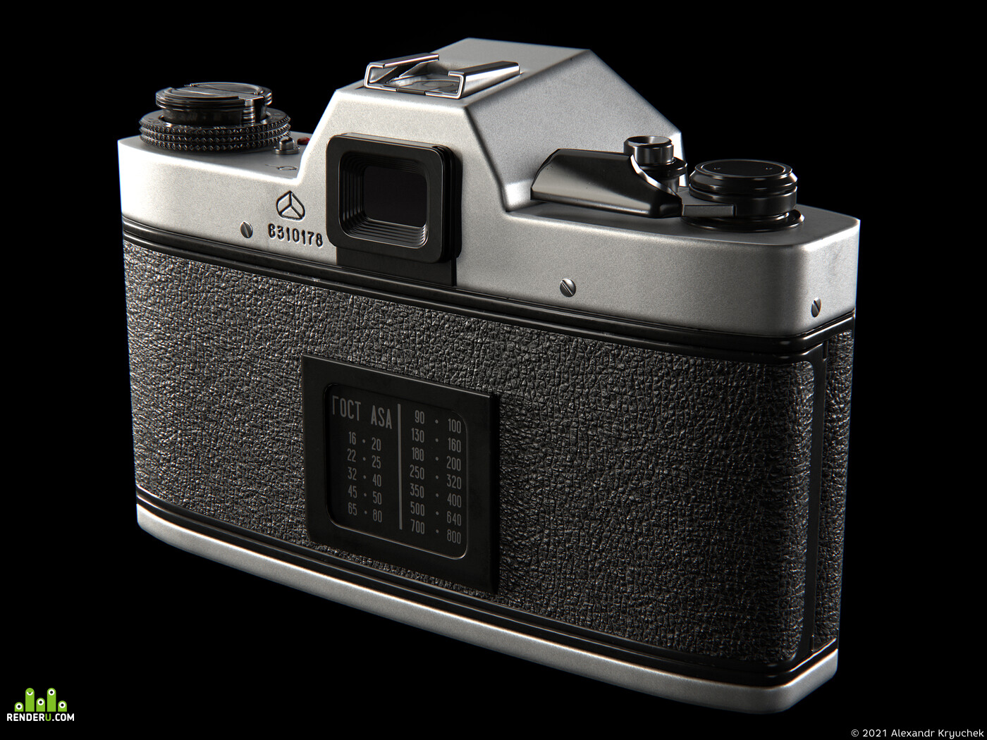 фотокамера, Камера, объектив, Советский, Фотоаппарат