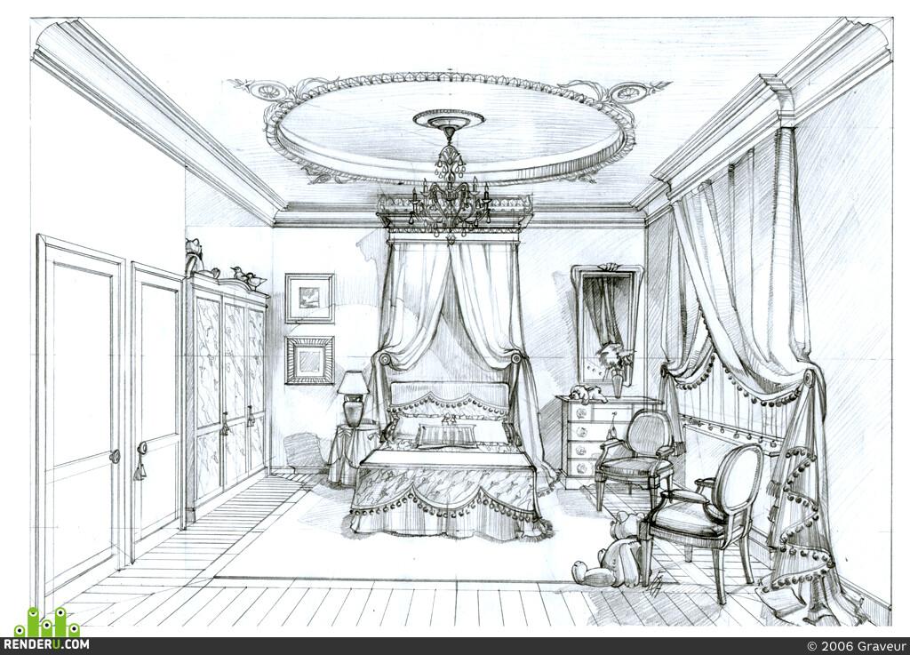 черно белые картинки для дизайна комнаты вильнюсе