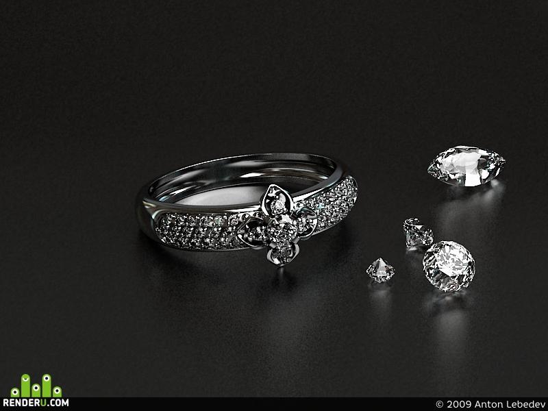 preview Diamonds