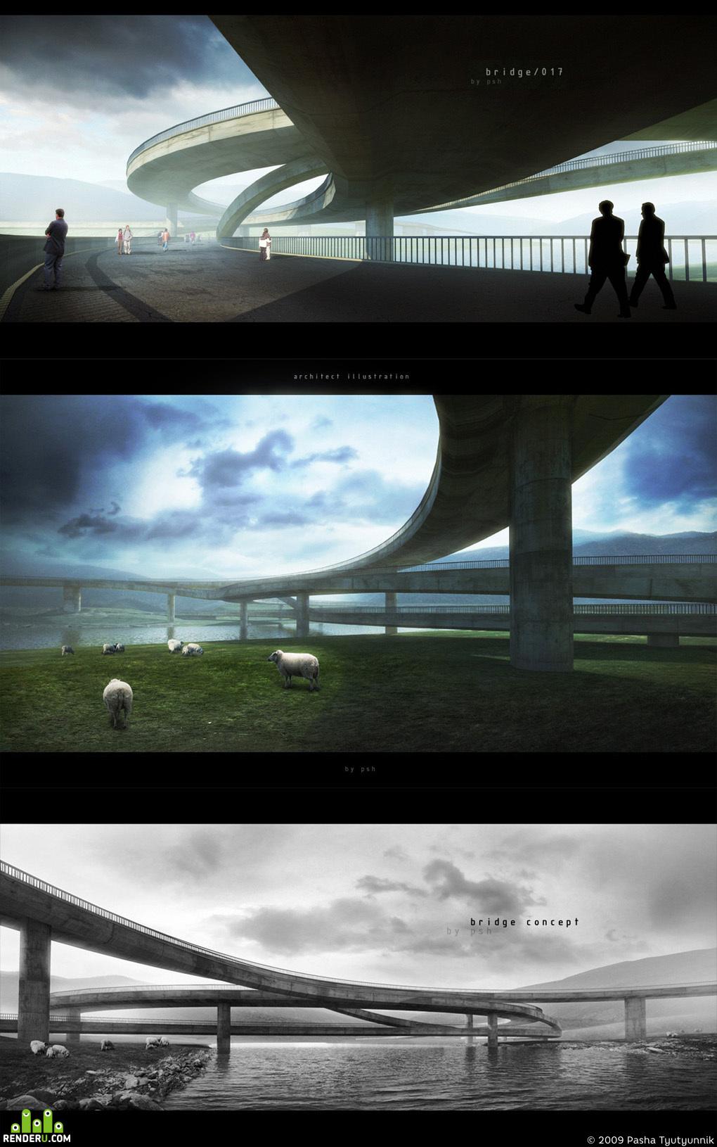 preview Bridge/017
