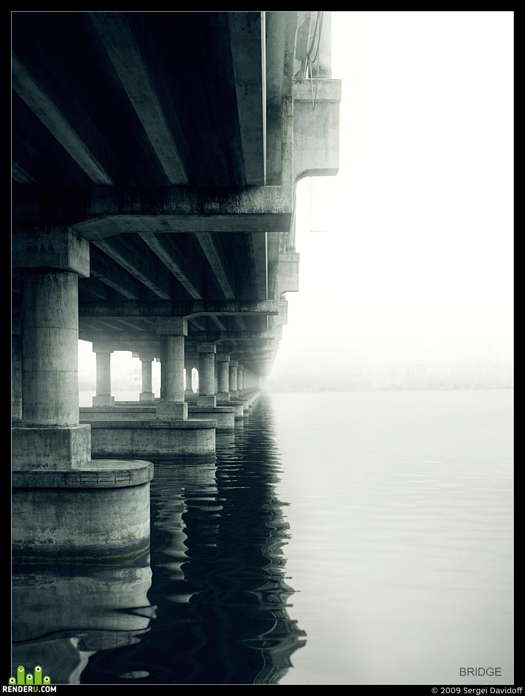 preview Bridge
