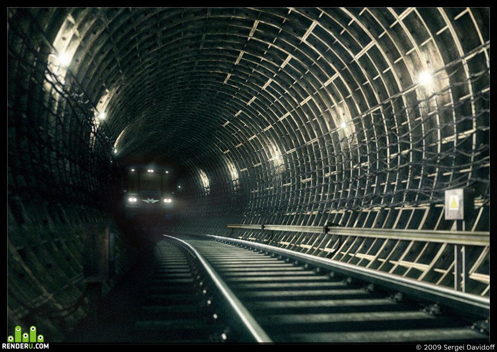 preview Underground