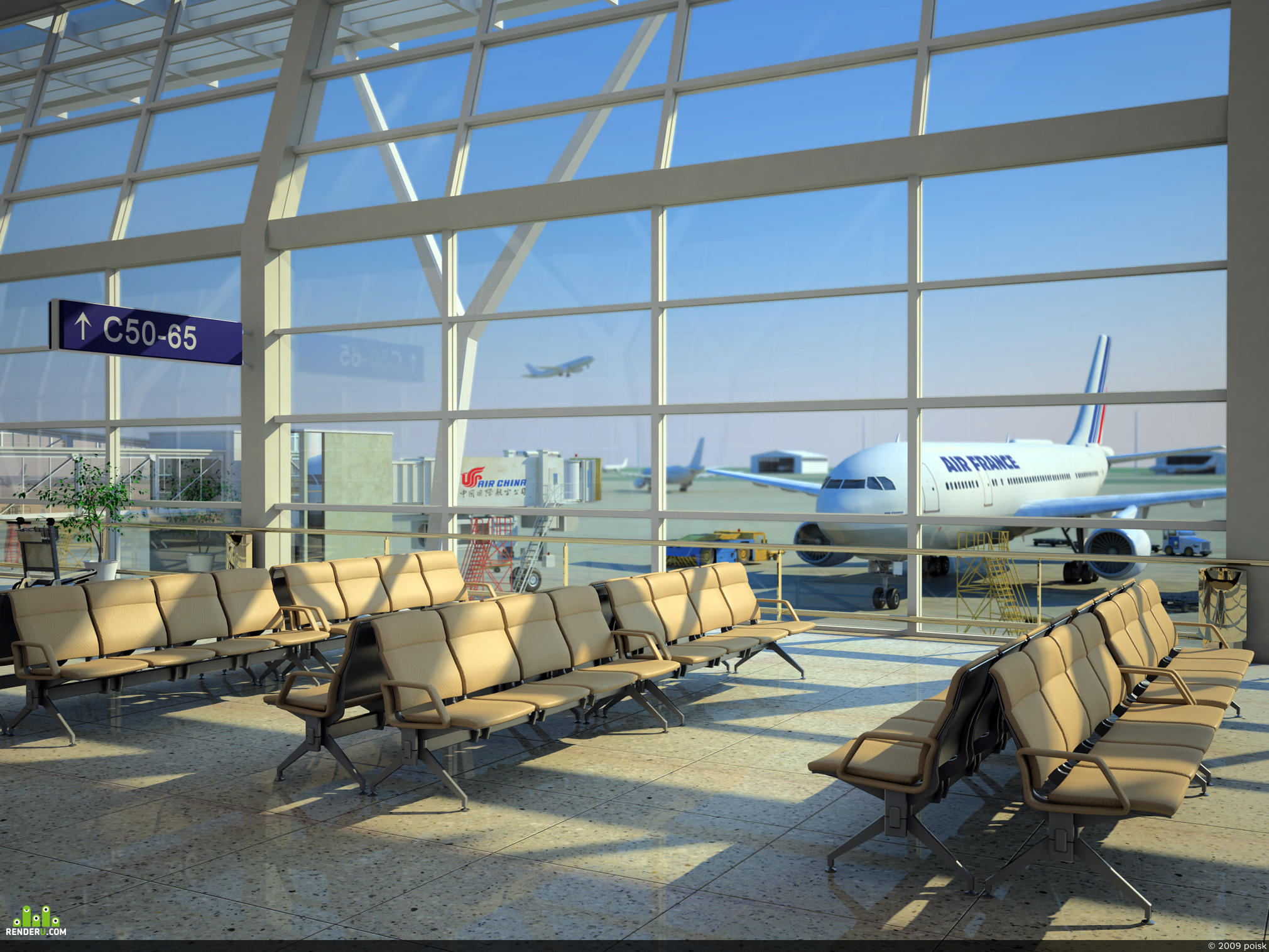 preview aeroport