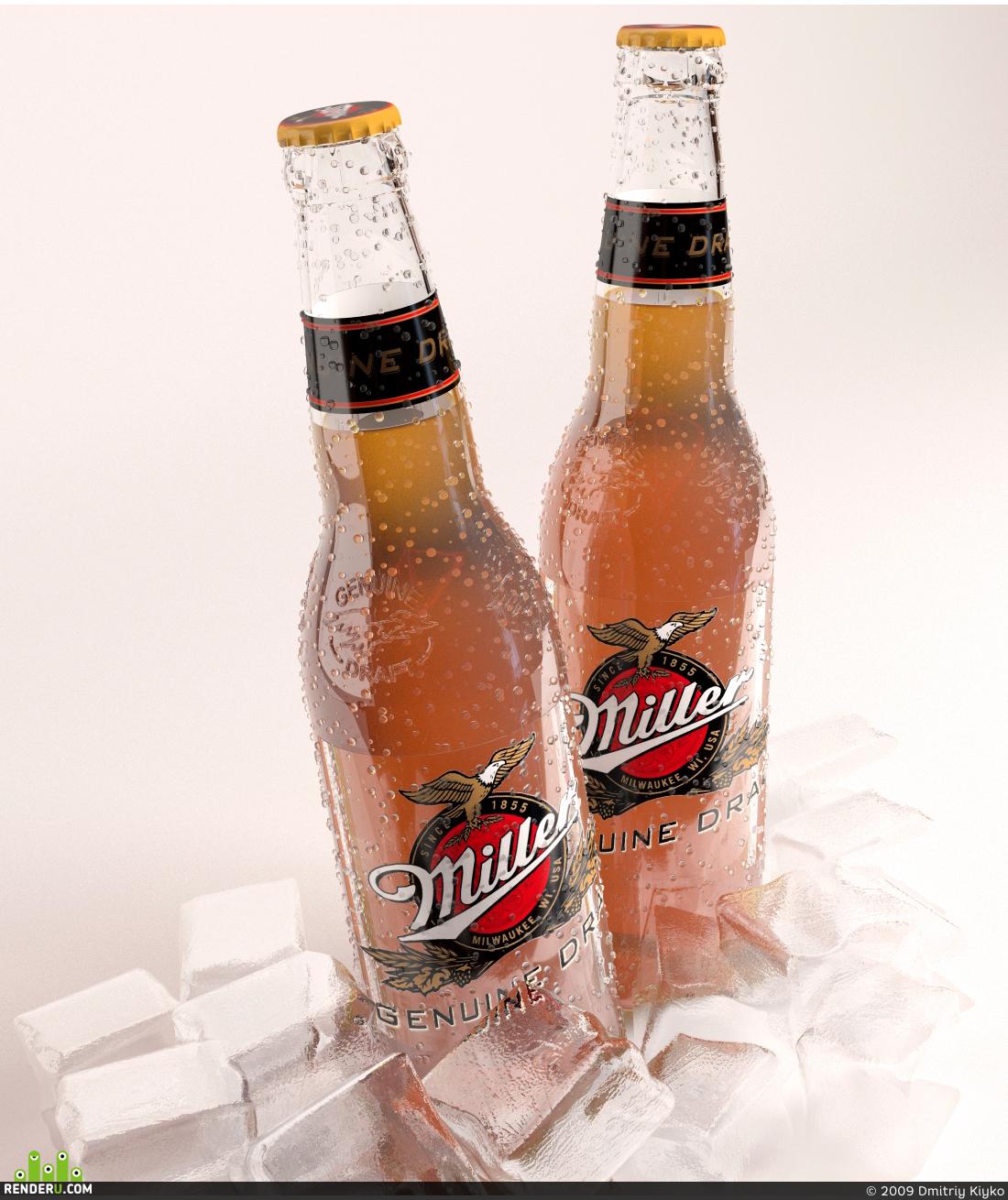 preview Miller Beer