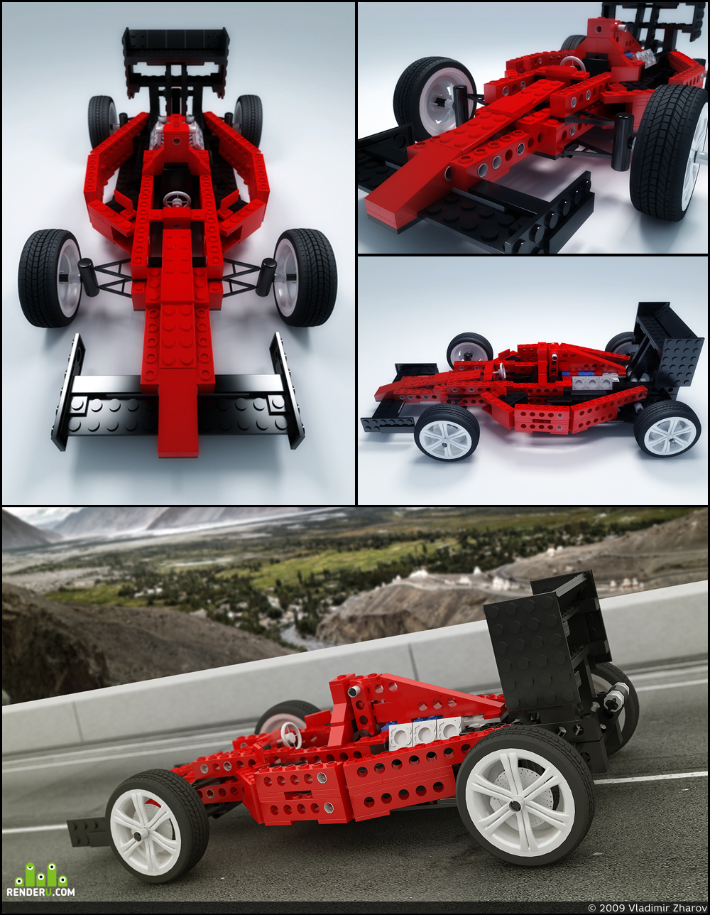 preview Lego