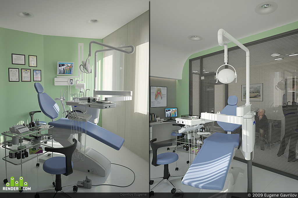 preview стоматология