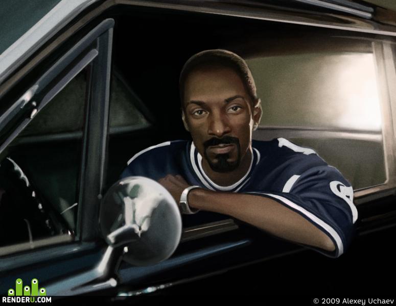 preview Snoop-Dog