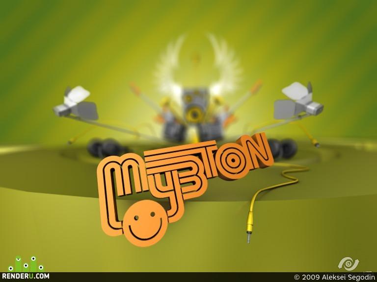 preview Muzton