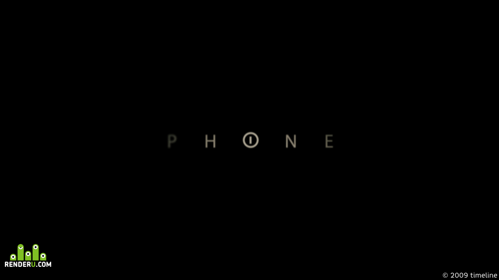 preview Phone