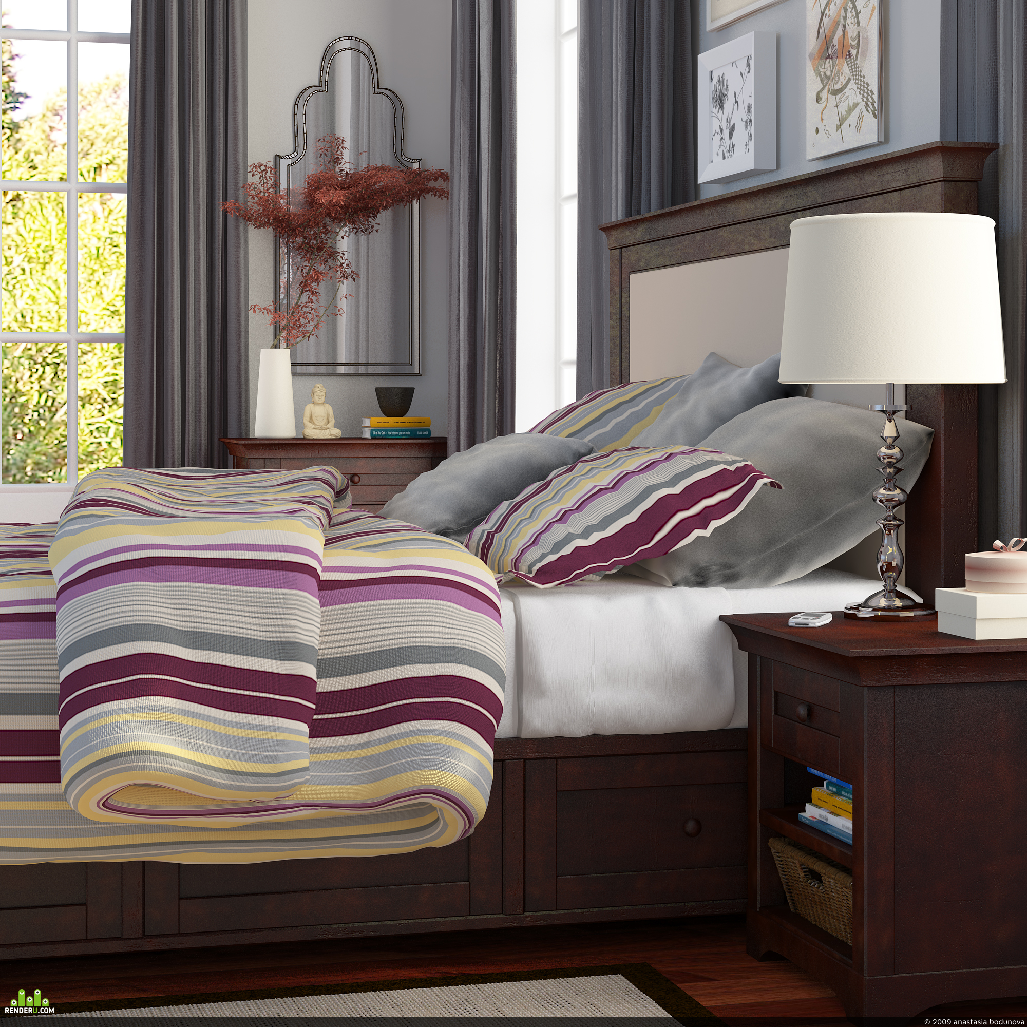 preview Pottery Barn