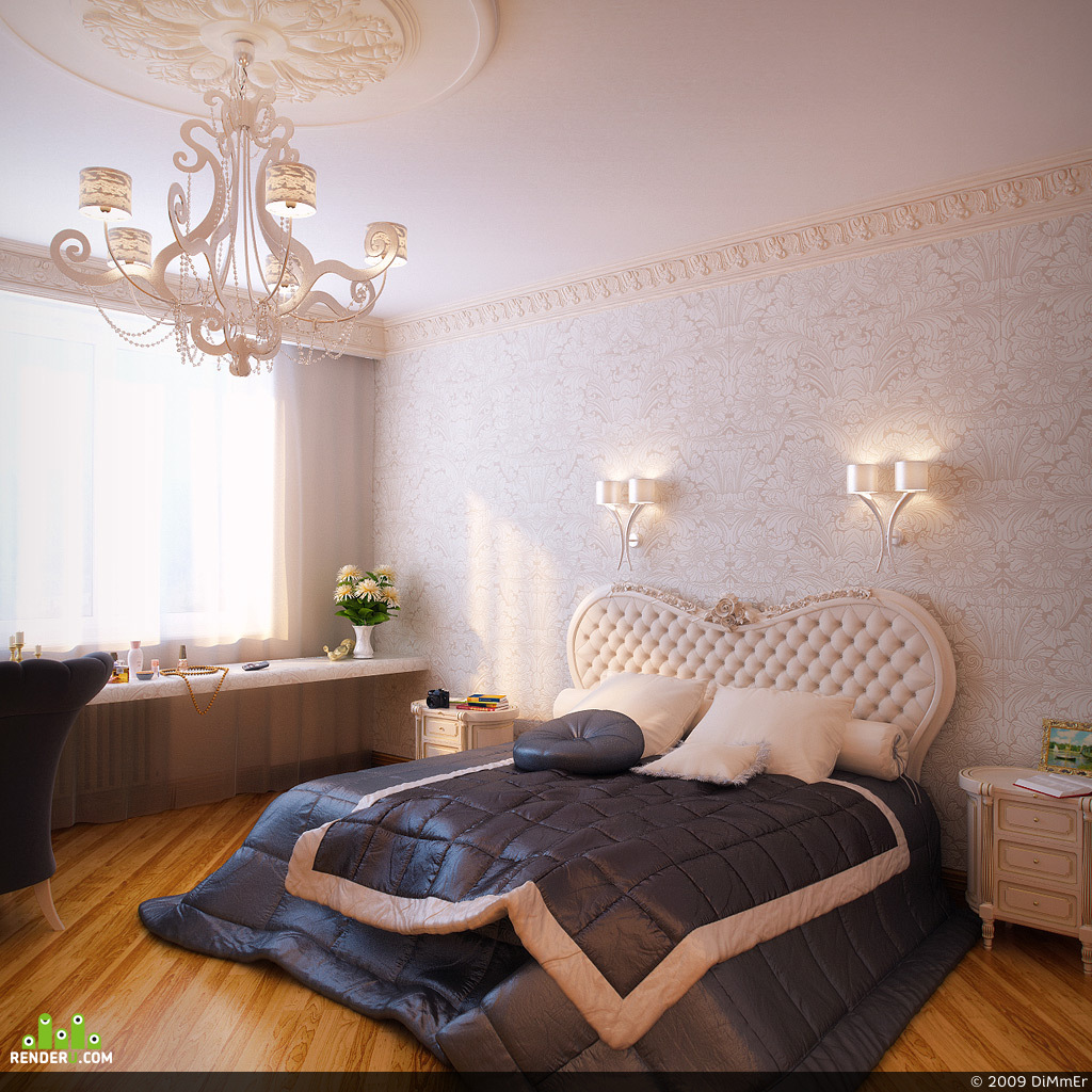 preview -new bed-