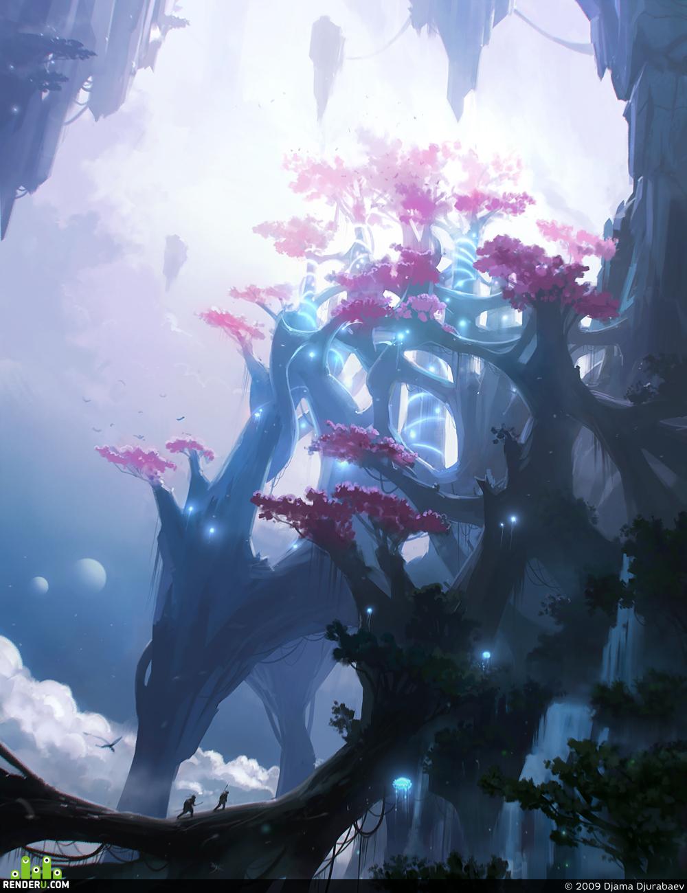 preview Pandora